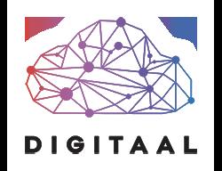 Logo | Digitaal